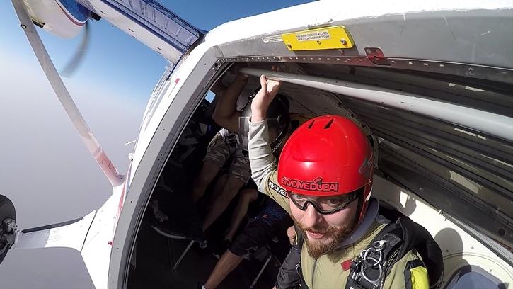 skydiving002.jpg
