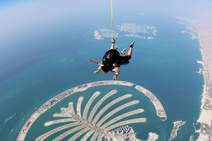 skydiving004.jpg