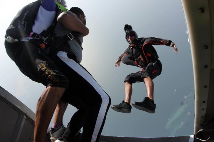 skydiving008.jpg