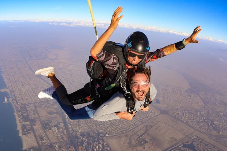 skydiving011.jpg