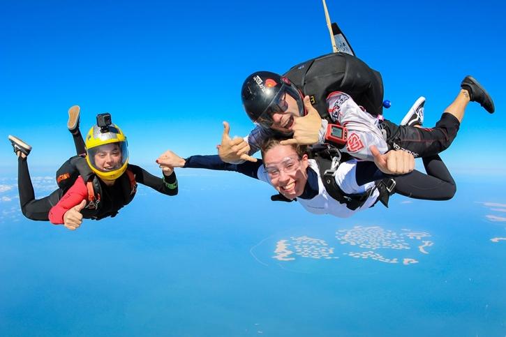 skydiving012.jpg