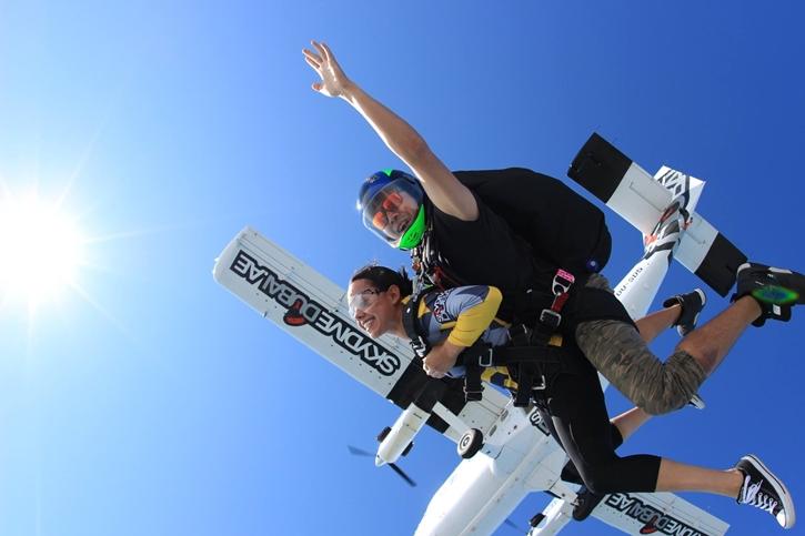 skydiving017.jpg