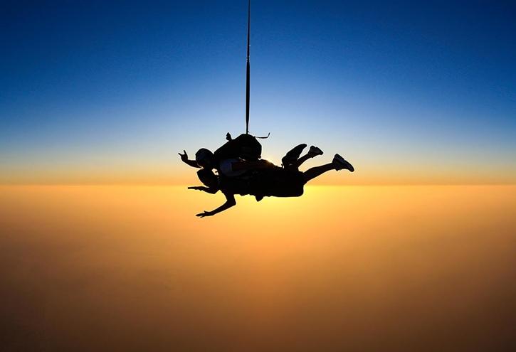 skydiving018.jpg
