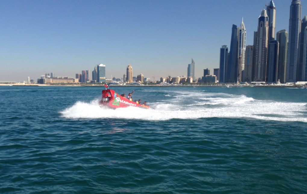 thrillboat2.jpg