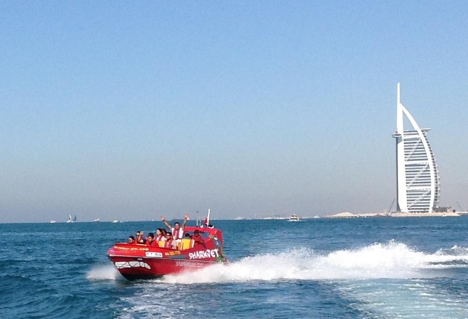 thrillboat3.jpg