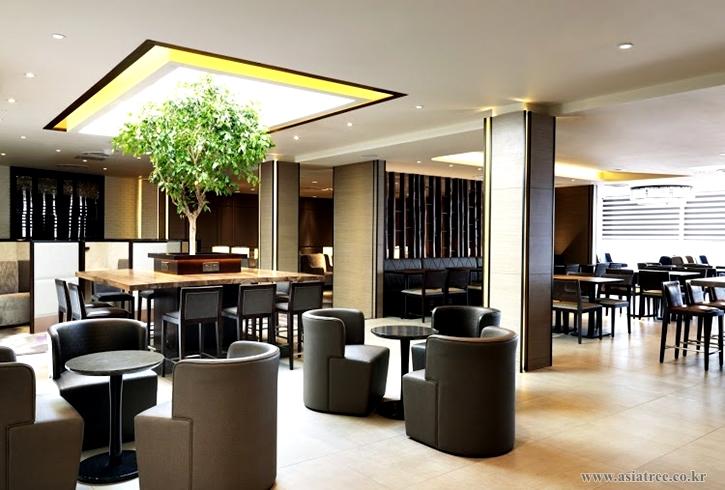 lounge_lon_009.jpg