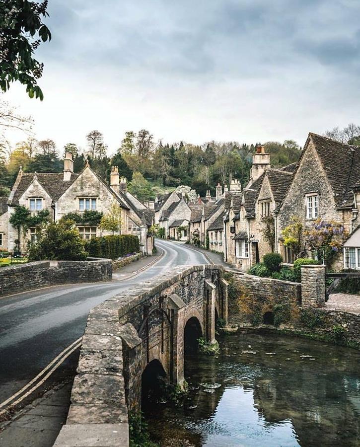 castlecombe2.jpg