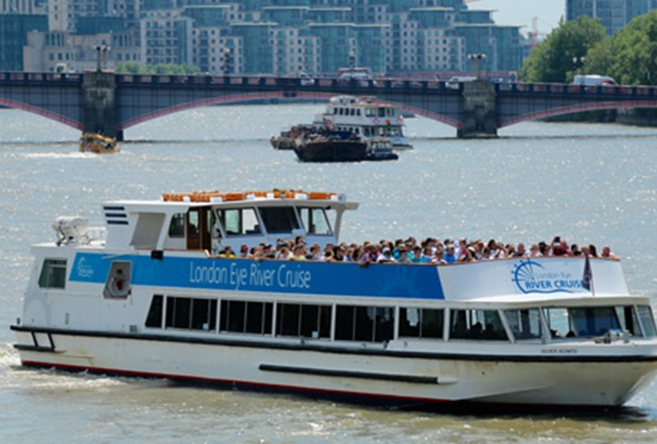 490london_eye_cruise_1.jpg