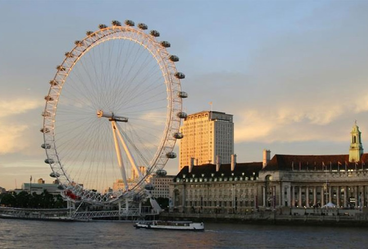 490london_eye_cruise_2.jpg
