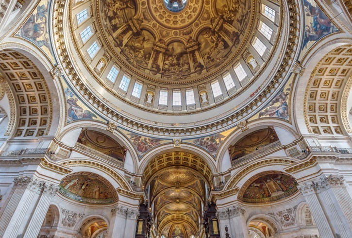 490st_pauls_cathedral_3.jpg