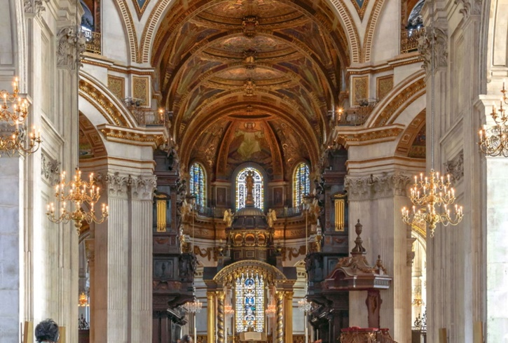 490st_pauls_cathedral_4.jpg