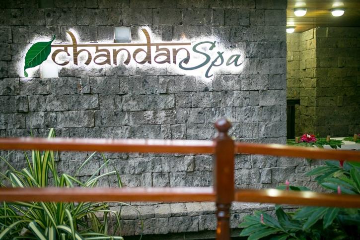 chandan33.jpg