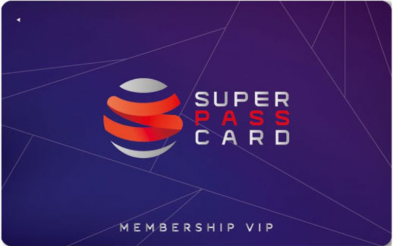 superpass000.png