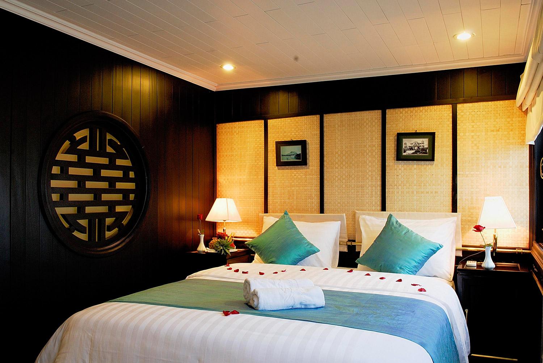 halong-bay-bhaya-suite-3-high.jpg