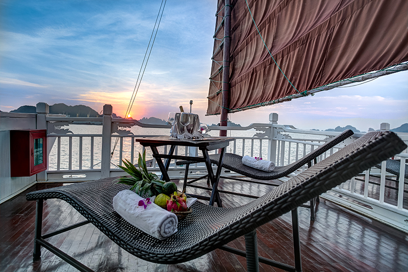 halong-bay-sunset-on-bhaya-sundeck.jpg