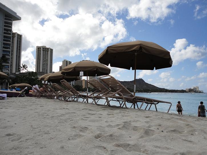 beachrental.jpg