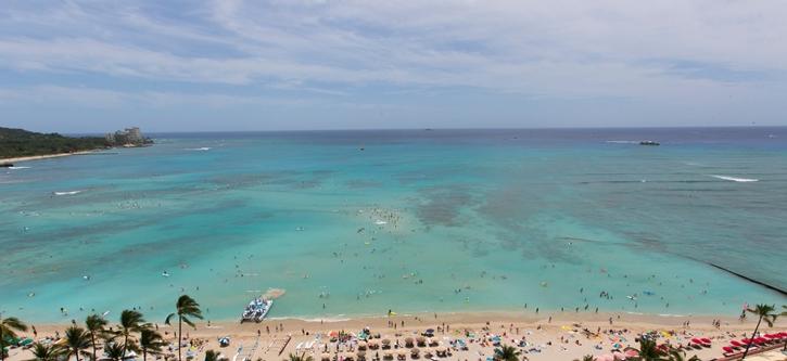 beachrental6.jpg