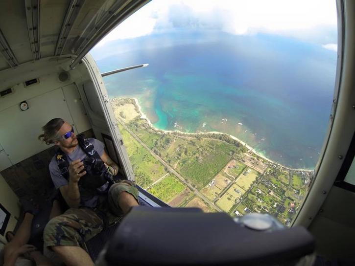 haskydiving.jpg