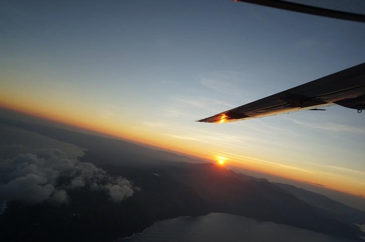 haskydiving10.jpg