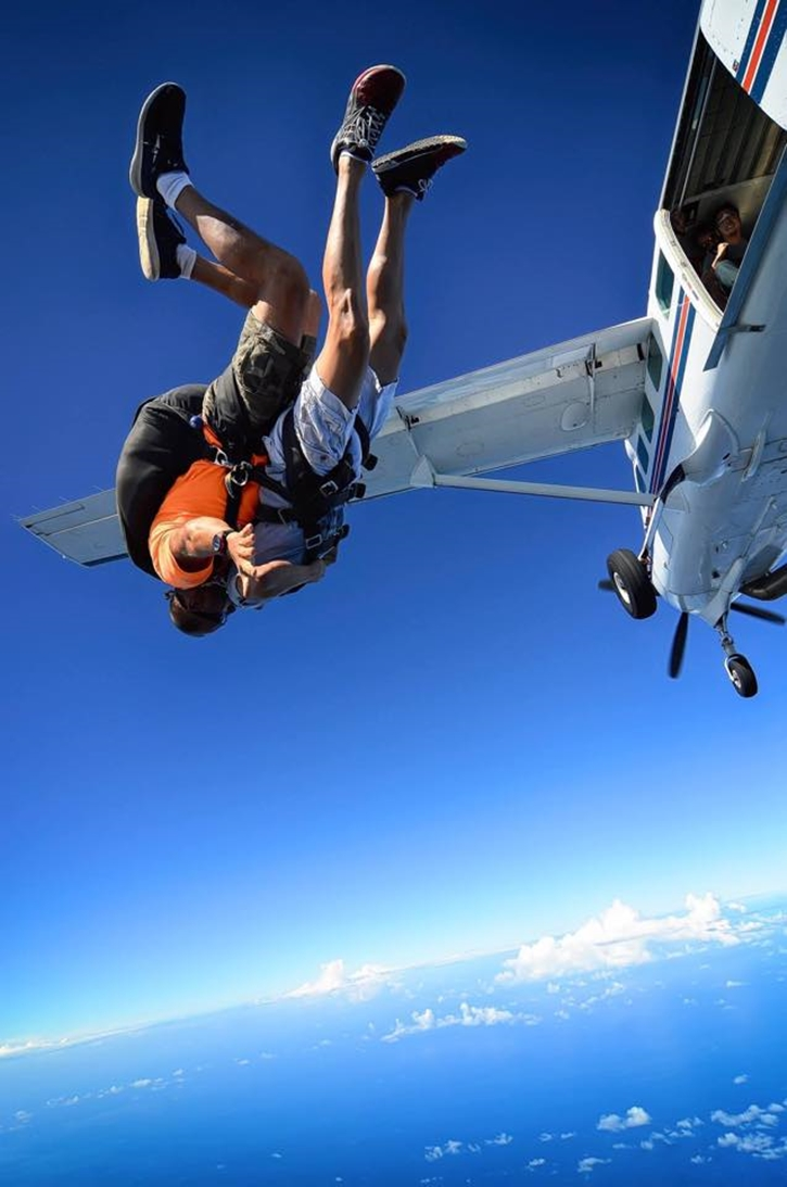 haskydiving7.jpg