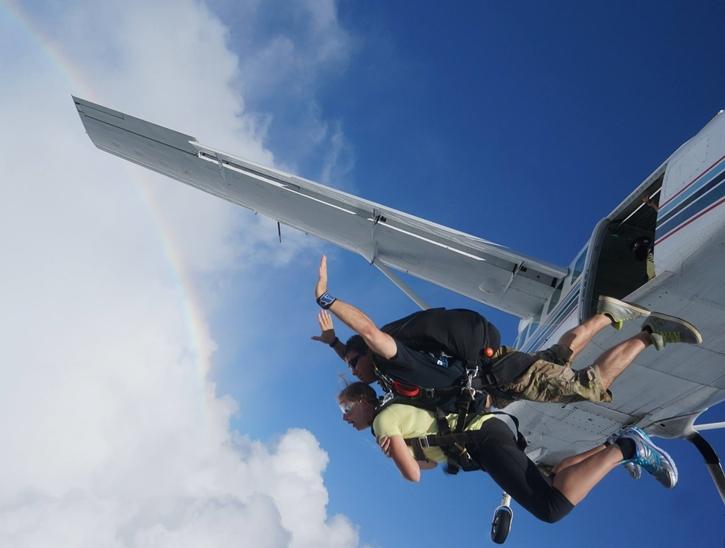haskydiving8.jpg