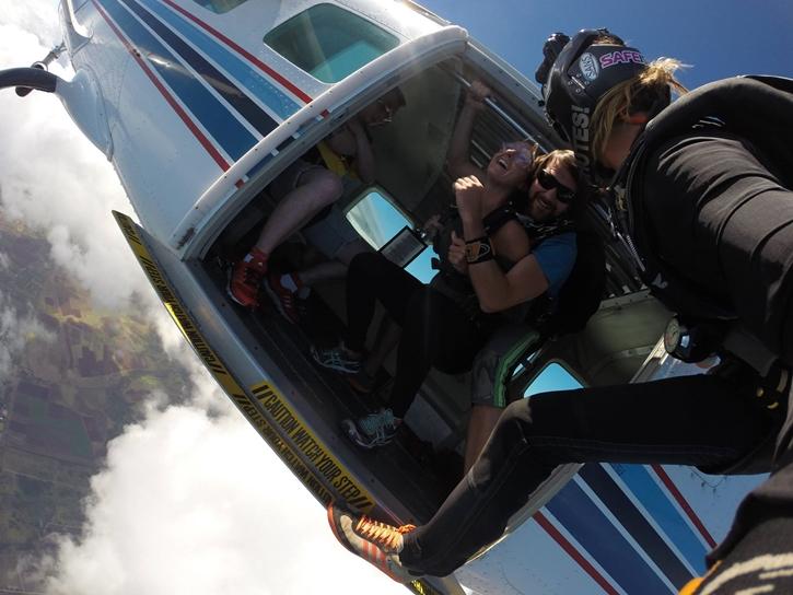haskydiving9.jpg