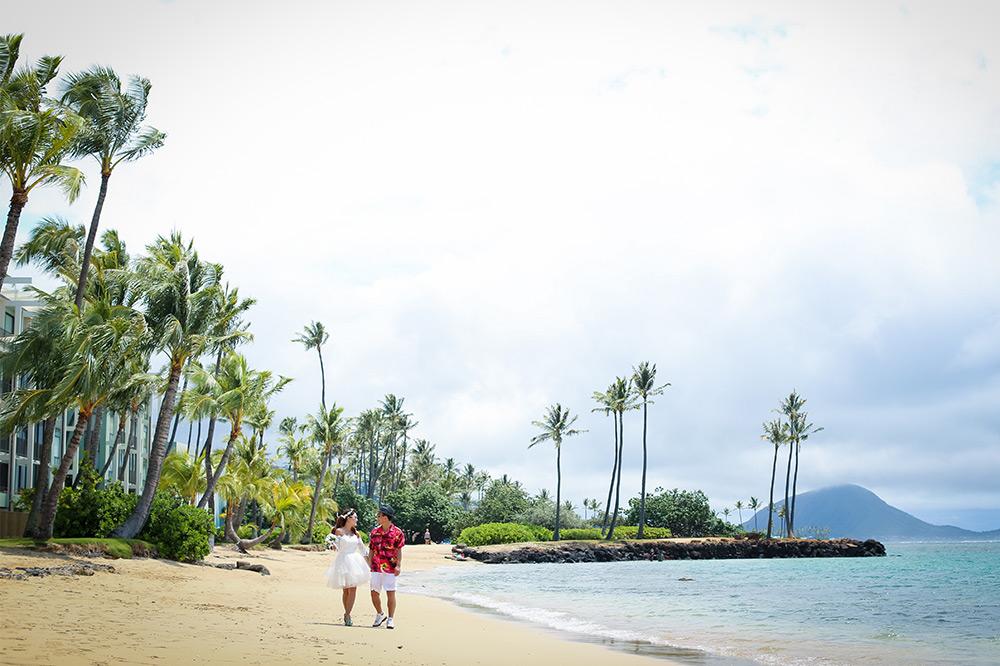 hawaiisnap18.jpg