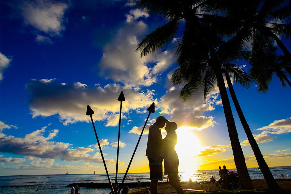 hawaiisnap20.jpg