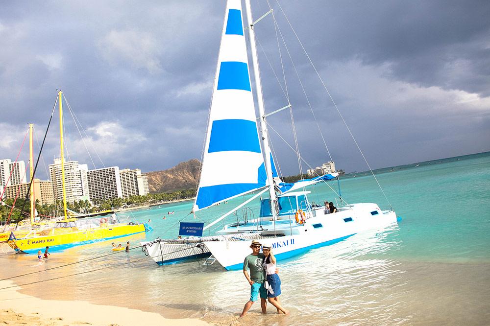 hawaiisnap4.jpg