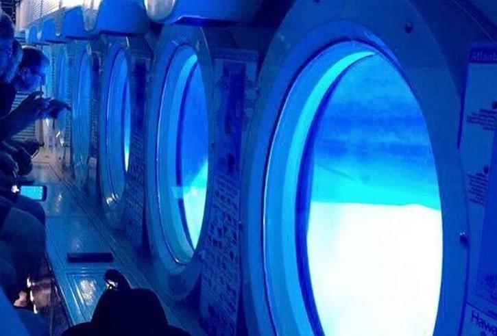 submarine3.jpg