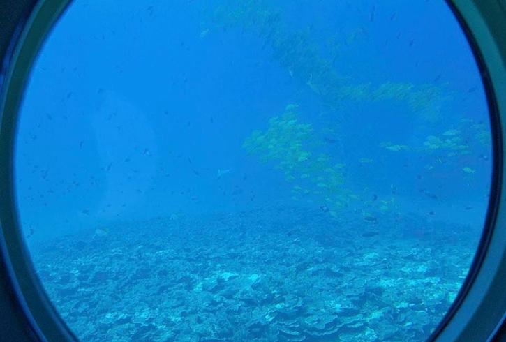 submarine5.jpg