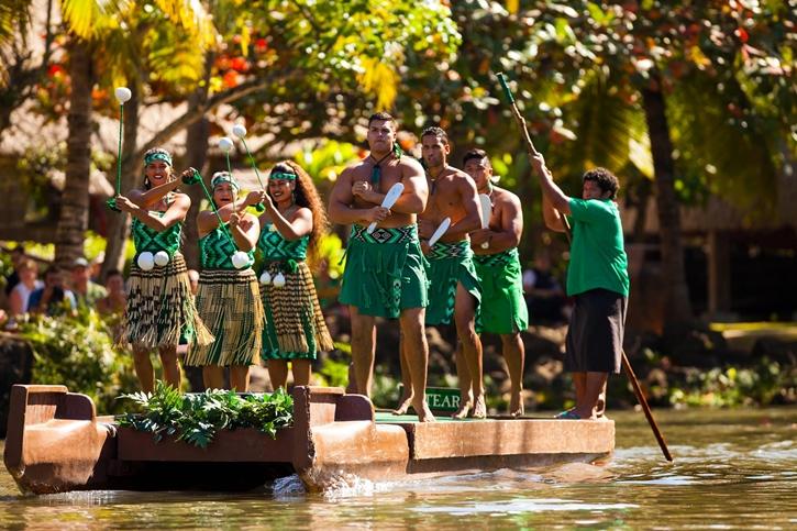 polynesian4.jpg