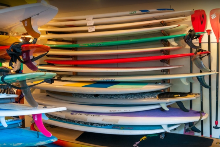 surflesson4.jpg