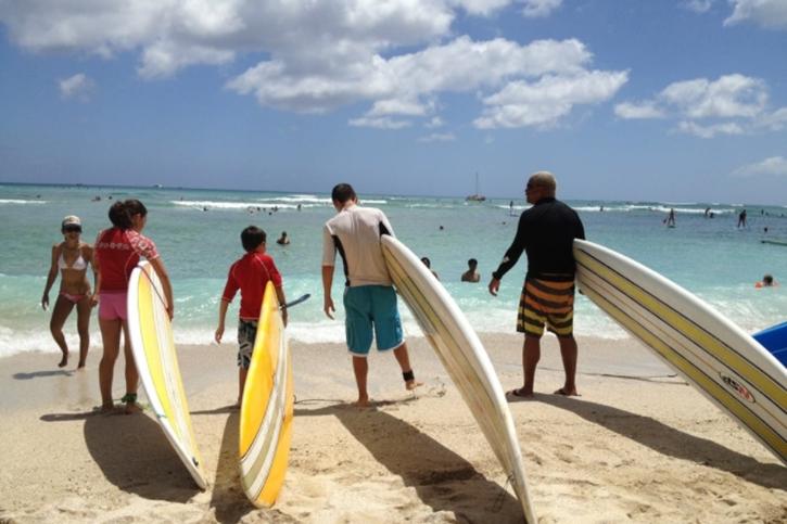 surflesson5.jpg