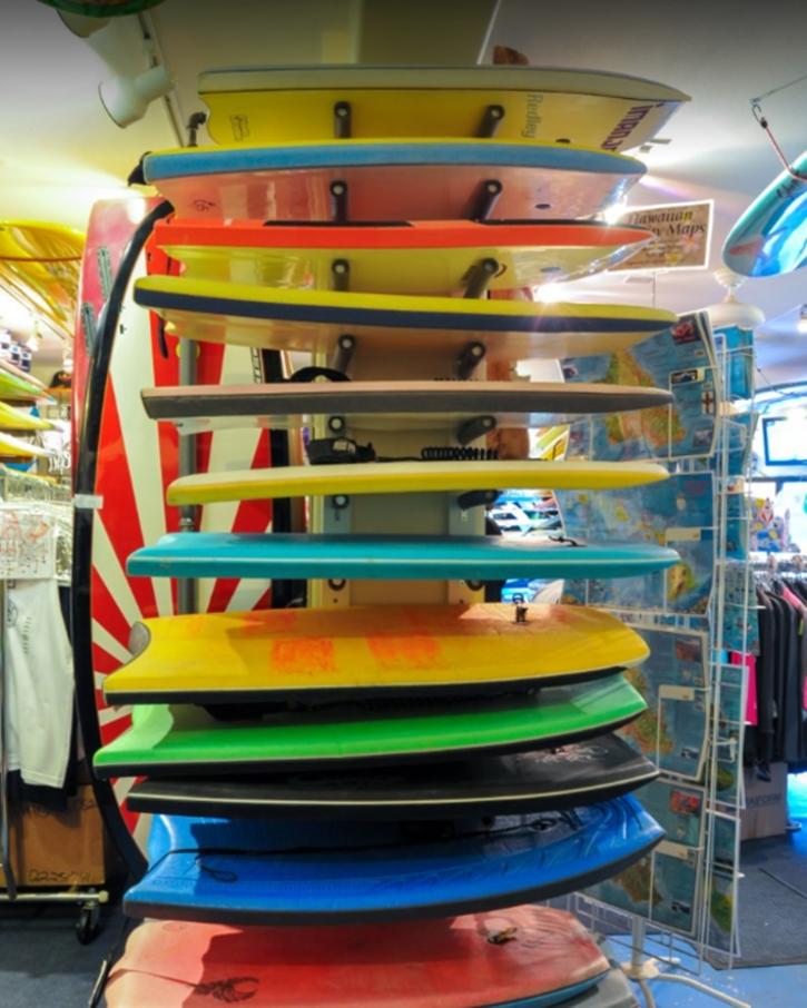 surflesson6.jpg