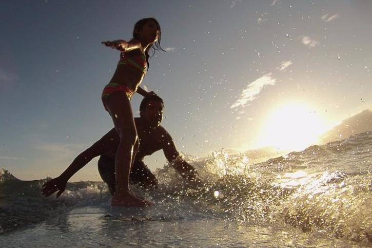 surflesson9.jpg
