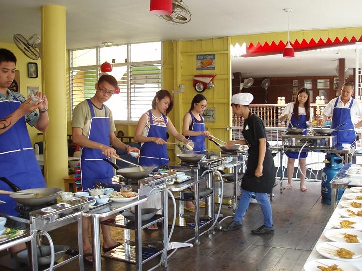 cookingclass4.jpg