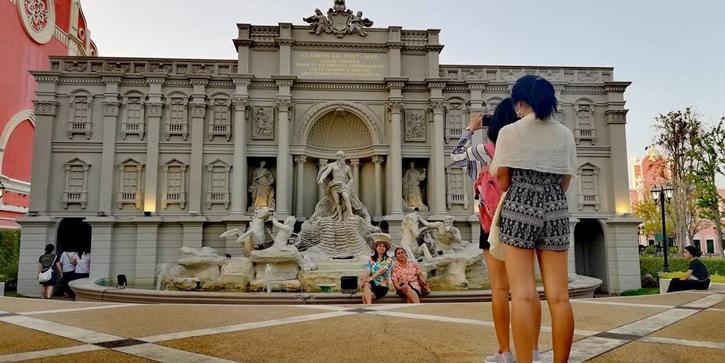venezia11.jpg