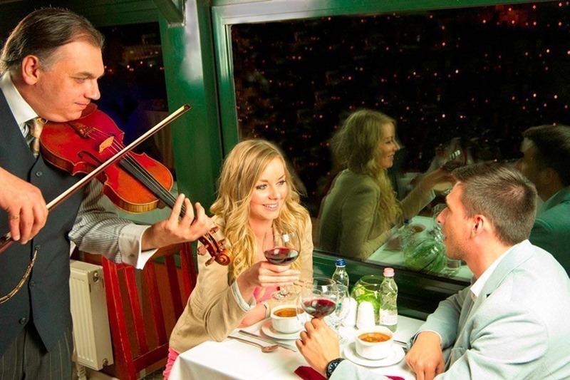 cena-barco-budapest.jpg