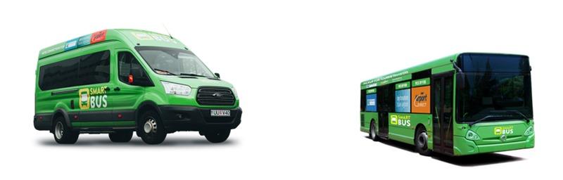 smartbus.jpg