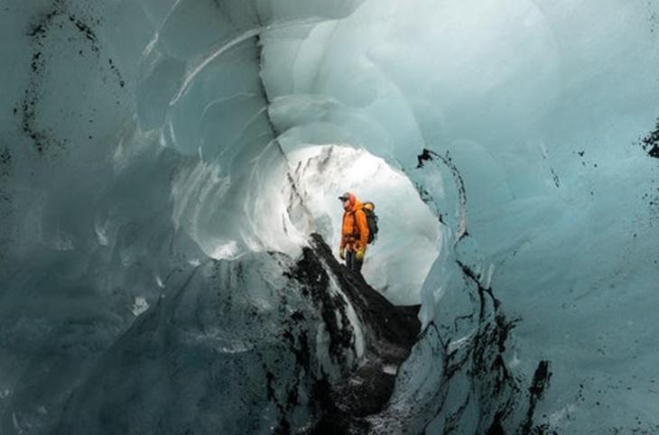 glacier001.jpg