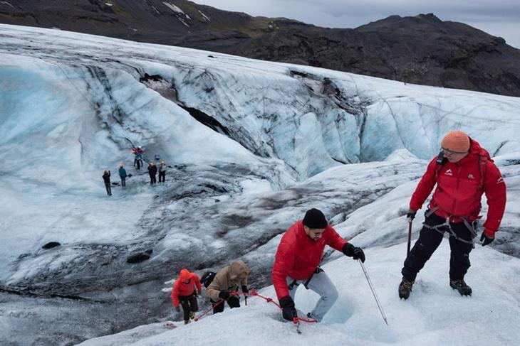 glacier016.jpg