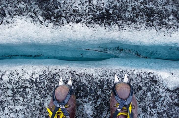 glacier017.jpg