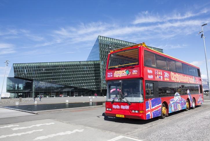 490reykjavik_sightseeing_bus_2.jpg