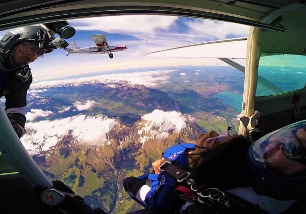 interskydiving13.jpg