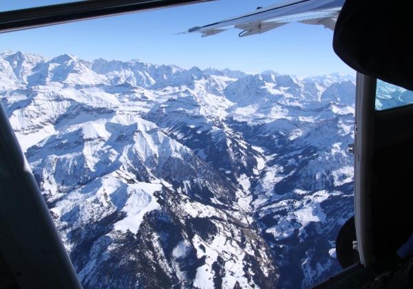interskydiving2.jpg