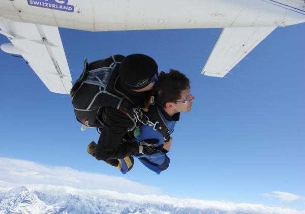 interskydiving9.jpg