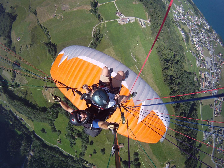 skyglide11.jpg