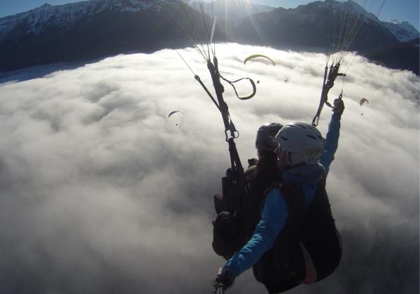 skyglide2.jpg