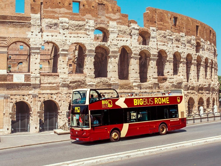 bigbus003.jpg